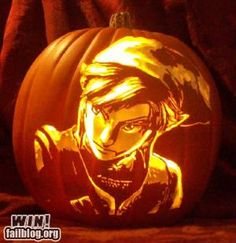 Zoom Times: Seven Quick Takes: Pumpkins and stuff
