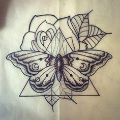 Cover up for wrist tattoo