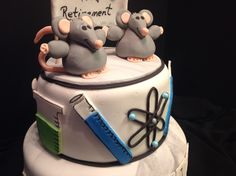 TN CakeFairy