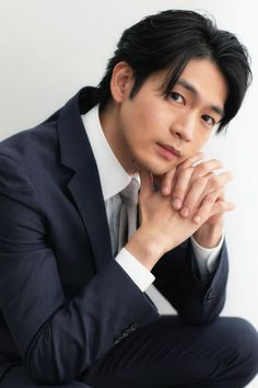Japanese Men, Content, Actors, My Favorite Things, Movies, Beautiful, Films, Cinema, Movie