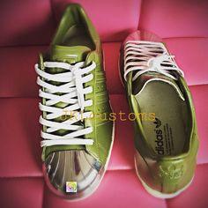 20 Migliori 80 Immagini Su Pinterest Adidas Superstar D'oro, Scarpe E