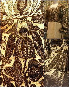 Старинная вышивка. An antique STUMPWORK - NEEDLEWORK. An antique STUMPWORK - NEEDLEWORK. Старинные вышитые сундучки, картины, подушки, мебель,шкатулки и даже ковры ( а были еще вышитые кружева и платки). Вот шедевр рукоделия, подарок королю Георгу V- Эту небыкновенную STUMPWORK-работу даже нельзя…