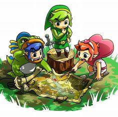 #TheLegendOfZelda #Link #ToonLink #Art #ALinkToThePast #OcarinaOfTime #OcarinaOfTime3DS #MajorasMask #MajorasMask3DS #TwilightPrincess #PhantomHourglass #TheWindWaker #Nes #Snes #Nintendo64 #GameCube #Wii #NintendoDS #Nintendo3DS #WiiU #NewNintendo3DS #amiibo #NintendoNX #videogame #videojuego #game #nintendo #photographer #photography #artwork