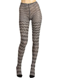6207b8620bdb6 all colored patterned tights, i saw lovely lt blue fishnets and burgundy sm.  diamond