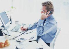 Atenção profissionais: a responsabilidade social individual é fundamental para a carreira