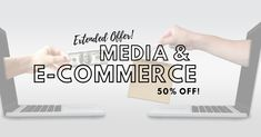 This is not the offer that you'd never want to miss! Connect with us today in the comfort of your home, and launch your business creation. Take full advantage of this offer for a limited period of time only.  ☑️E-COMMERCE ☑️MEDIA ACTIVITIES ONLY(Advertising, Digital Marketing, Events Organizing, Computer Programming & Consultancy, Media Production, Photography, Web Portals, Printing,etc.) Call/Whatsapp +971 54 447 2157 / +971 54 704 2038 or visit our Dubai office Event Organization, Organizing, E Commerce Business, Computer Programming, Ecommerce, Dubai, Digital Marketing, Connect, Period