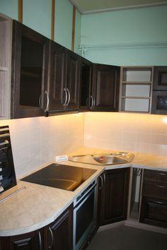 euro kitchens - Google Search