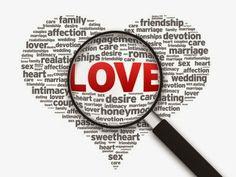 I Need Romance 3 Episode 13 - Love Ultimatums Galore | the crazy ahjummas