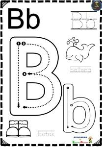 1 million+ Stunning Free Images to Use Anywhere Letter Worksheets For Preschool, English Worksheets For Kids, Preschool Writing, Tracing Worksheets, Preschool Letters, Alphabet Worksheets, Alphabet Activities, Kids Writing, Preschool Learning