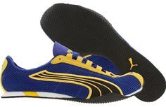 puma online shop sale, Boots cheap puma shoes usain bolt