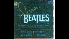 Beatles -jazz -vol- III
