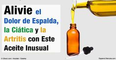 Los beneficios del aceite de ricino son conocidos desde tiempos antiguos, pero ¿sabía que este remedio casero también se usa como un agente de la guerra química? http://espanol.mercola.com/boletin-de-salud/beneficios-del-aceite-de-ricino.aspx