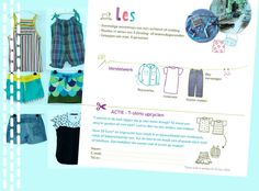 VERKOOP Duurzame kinderkleding - koopjes van 5 - 10 Euro Euro, Shopping, Repurpose
