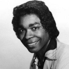 "Hamilton Bohannon, ""Disco Stomp"" (1975)... Listen: http://grooveshark.com/s/Disco+Stomp/4gw4eJ?src=5"