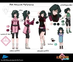 Rock Kazuma 23 age Akira& brother And the future head of the clan Kazuma. Jounin --------------------- Roku had to be the head of the clan Kazuma, (patriarchy), in clan born more boys , and the . Neji And Tenten, Naruko Uzumaki, Naruto Shippuden, My Character, Character Design, Character Creation, Character Concept, Concept Art, Ninja Outfit