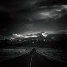road-landscape-photography-andy-lee-6