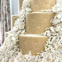 Cultural Patterns - Stencils For Cakes - Stencils - Evil Cake Genius Decorating Tools, Cake Decorating, Cultural Patterns, Pig Cookies, Cake Stencil, Large Stencils, Cookie Designs, Chantilly Lace, Stencil Designs