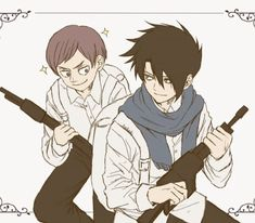 Anime Demon, Manga Anime, Cute Emoji Wallpaper, Anime Backgrounds Wallpapers, Neverland, Aesthetic Anime, Memes, Fan Art, Anna