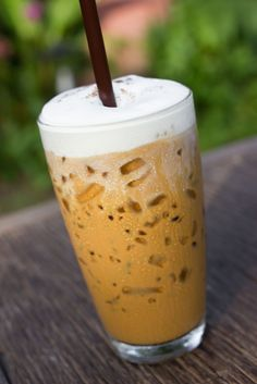 Paleo Mocha Frappe with Cold Brew Coffee http://www.madescolabs.com/paleo-mocha-frappe-made-cold-brew-coffee/