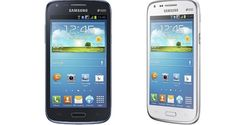 SAMSUNG GALAXY CORE NOW AVAILABLE AT Rs 15,199