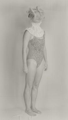 Prêt à porter 5 - Rosa Basurto