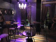 #interior #design #EpilisisStudio #night #club #vintage