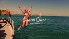 Ponta da Piedade - LAGOS | Sangria Cruise