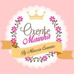 1,221 seguidores, 1,105 seguindo, 50 publicações - Veja as fotos e vídeos do Instagram de Oxente Mainha (@oxentemainha)