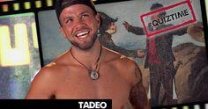 http://www.acapulcoshore.tv/cast/tadeo/ #Tadeo_Acashore #Acashore #Tadeo
