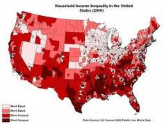 American Incomes Face Tough Slog Over Next Few Decades http://jowebereconomist.wordpress.com/2013/08/26/american-incomes-face-tough-slog-over-next-few-decades/