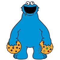 ...Me want Cookies...