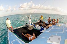 wanna have fun? Cayman Islands, Snorkeling, Sailing, Have Fun, Paradise, Calm, Boat, Boats, Diving