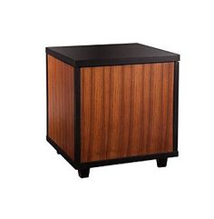 Southern Enterprises Pyramid Trunk End Table   CK1225T | Products, Trunks  And Tables