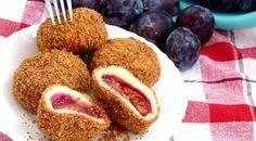 Wenn in Ungarn das Wort Pflaumenknödel (szilvásgombóc) gesagt wird, wird sofort an die Omas und Muttis gedacht, die dieses Gericht perfekt zubereiten.
