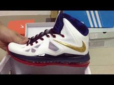 www.double-sells.net  Online Nike Shoes Supplier -Buy Best Cheap Nike Shoes - http://film.linke.rs/smesni-video-klipovi/www-double-sells-net-online-nike-shoes-supplier-buy-best-cheap-nike-shoes/