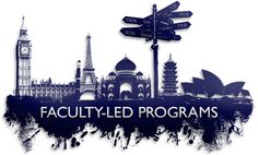 20+ Best UMW Faculty-Led Study Abroad Programs images | study abroad,  abroad, faculties