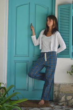 Pantalones La Couture #miprendatryon