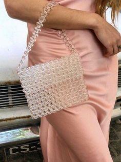 Γυναικείες τσάντες για όλη τη μέρα! | ediva.gr