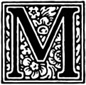 image: M Plantin