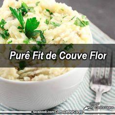 Receita aqui https://www.facebook.com/ComoDefinirCorpo/photos/a.1611545595739659.1073741828.1611528232408062/1819089251651958/?type=3&theater  #receitasfit  #receitas #recipe #dieta #fit #AlimentaçãoSaudável #ReeducaçãoAlimentar #SegredoDefiniçãoMuscular