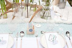 Table-203.jpg 900 × 599 pixels
