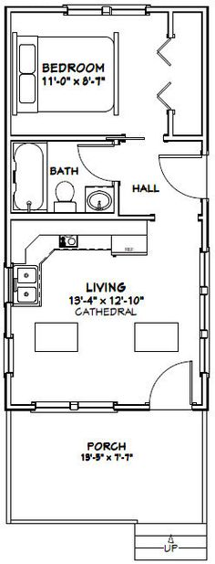 1e290c4861cfd41aef4e0b2100bb7763  X Tiny House Floor Plans No Loft on