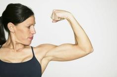 The biceps -- like the vast majority of the other muscles in your body -- require at least 48 hours to fully recover after an intense workout. However, the biceps are unique in that they are relatively resistant to lactic acid buildup from anaerobic exercise. They may burn like crazy after a set, but in four or five minutes, they recover almost completely. Therefore, it's difficult to break them down, which is necessary to force them to grow. To break them down, you need to hit your biceps…