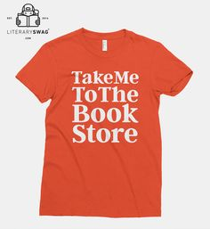 LiterarySwag is an online shop for merchandise inspired by books. It's a perfect place to find literary gifts for book lovers. https://literaryswag.com