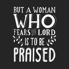 Praise the Lord, I have one of these :* Words Of Wisdom Quotes, Words Of Encouragement, Faith Quotes, Bible Quotes, Bible Verses, Godly Quotes, Scripture Art, Fear Of The Lord, Praise The Lords