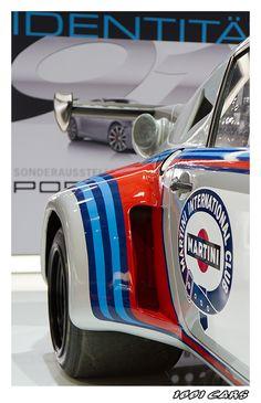 Hi Fans, dank einer äußerst großzügigen Einladung seitens der SIHA, die so freundlich waren mir eine Akkreditierung nebst Presse-Pass zu spendieren, kann ich Euch heute nun den ersten Schwung Bilder von der 24. Techno Cla... Porsche 991 Gt3, Porsche Motorsport, Porsche 911 Turbo, Exotic Sports Cars, Cool Sports Cars, Sport Cars, Race Cars, Martini Racing, Vintage Porsche