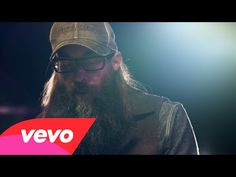 Crowder - Come As You Are (Music Video) - YouTube  This is such an amazing song. God is always waiting with open arms for you to run into his embrace.