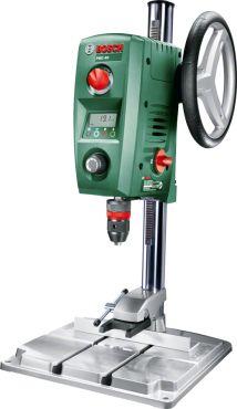 Bosch - Bench drill PBD 40