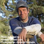 Letter to your Eagle Scout from Mike Rowe!