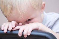 Studio di Pedagogia ed Intervento Educativo- Dott.ssa Gavina Sedda Pedagogista: Il bambino e la percezione di sè
